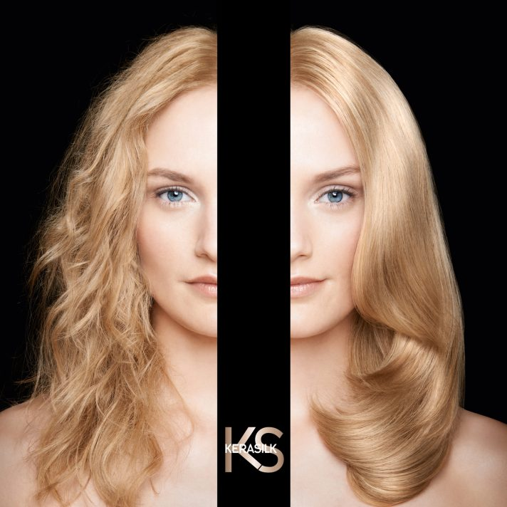 Lissage_Kerasilk_Keratin_Goldwell_EspaceEspace-Coiffure-Lausanne_Coiffure-Lausanne